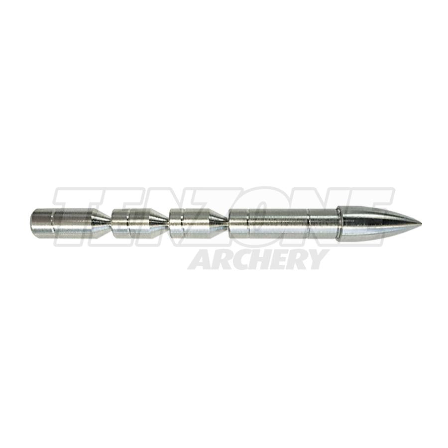 VICTORY - 3DHV Point Stainless .204 - 12pk