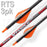 VICTORY - VForce Sport RTS Arrow - 3pk