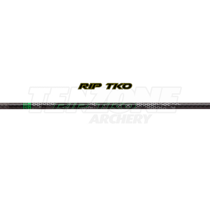VICTORY - RIP TKO GAMER Shaft .204 with Shok - 12pk