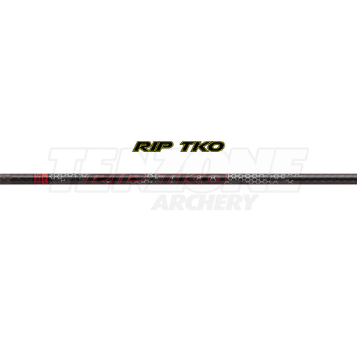 VICTORY - RIP TKO SPORT Shaft .204 with Shok - 12pk