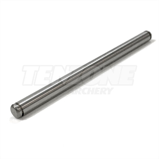 XPEDITION - Cam AXLE - Stainless .187 inch OD