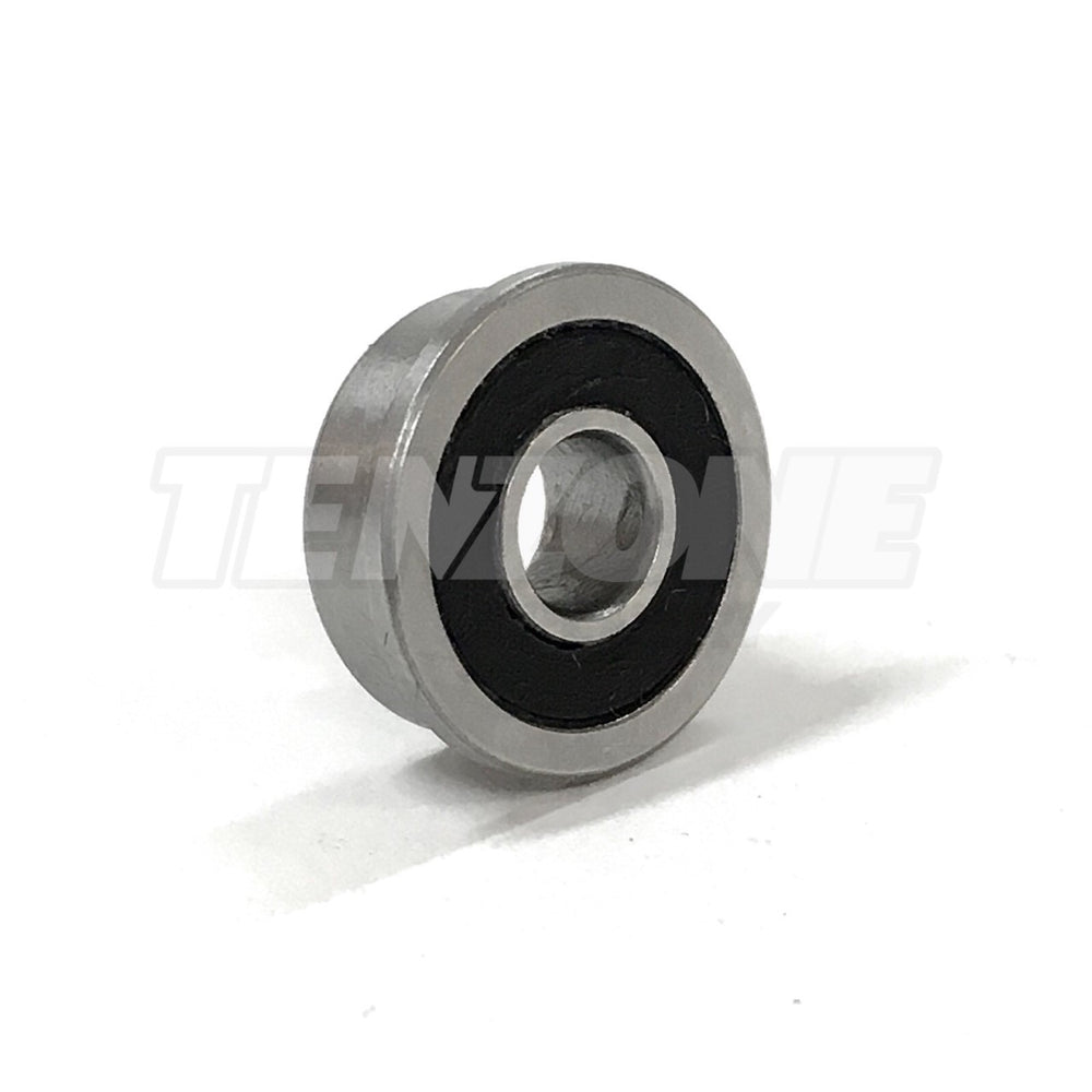 XPEDITION - Cam Bearing Flange - each
