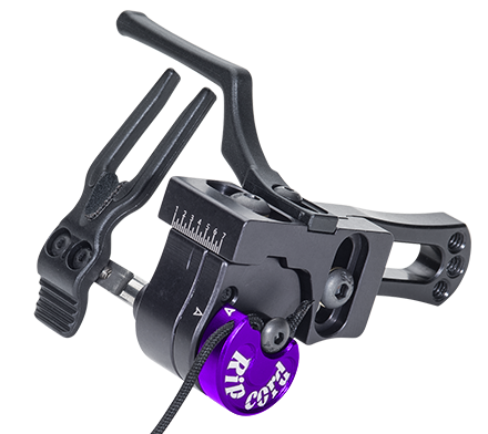 RIPCORD - Max Arrow Rest - Standard
