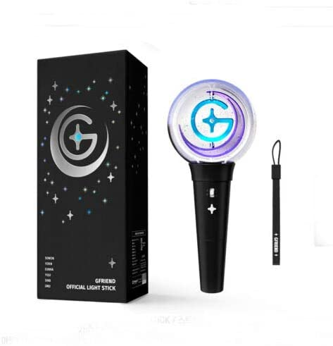 Gfriend - Official Lightstick 2