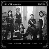 Oh!GG Single Album - Lil' Touch Kihno Album