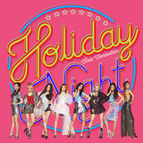 Girls' Generation - Holiday Night