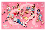 Twice - What is Love? (Random)