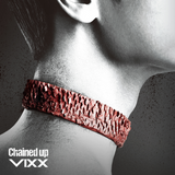 VIXX - Chained Up