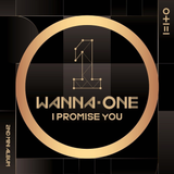 Wanna One - I PROMISE YOU