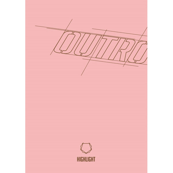 Highlight - Outro [Preventa]