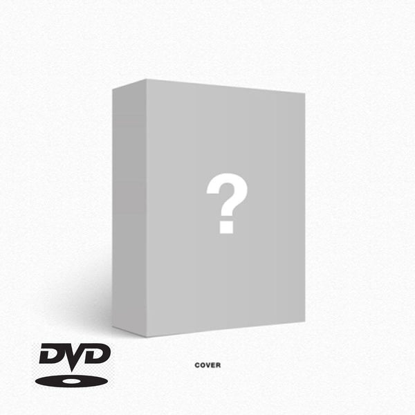 SEVENTEEN WORLD TOUR [ODE TO YOU] IN SEOUL - DVD [PREVENTA]