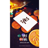 Twice - Yes or Yes (Random)