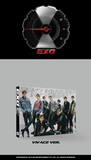 EXO DON'T MESS UP MY TEMPO (VIVACE VER.)