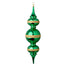 24 in Triple Drop Finial Ornament