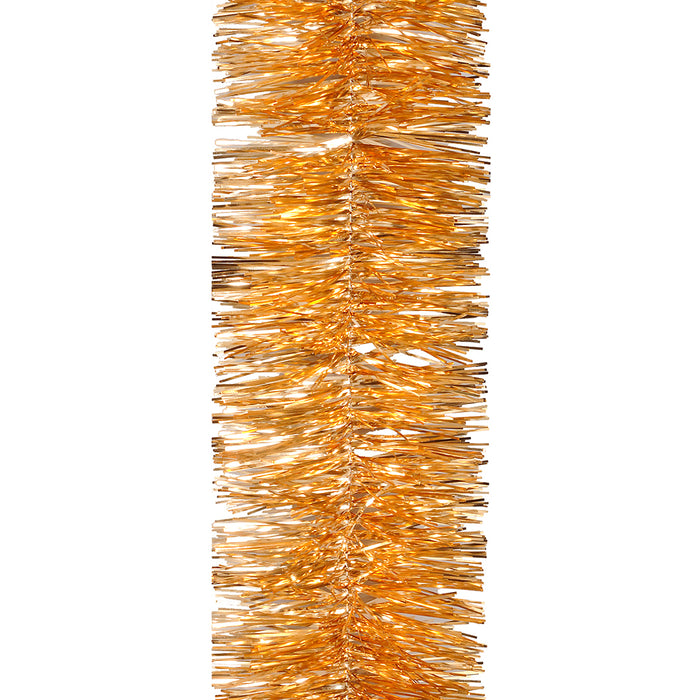 9 Ft Jumbo Tinsel Garland