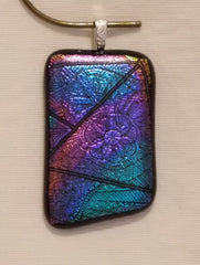 large-stained-glass-dichroic-fused-glass-pendant