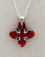 swarovski-light-siam-red-tribe-pendant-necklace-earrings