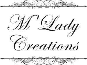 M'Lady Creations