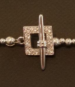 fancy-toggle-cubic-zirconia-sterling-silver