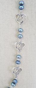 freshwater-pearls-pewter-Swarovski-crystals-sterling-silver-hearts-necklace