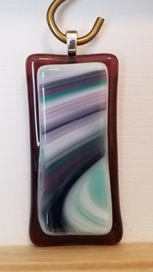fused-glass-pendant-pink-purple-wine-aqua-teal