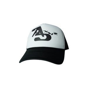 Aphex Twin Trucker Hat