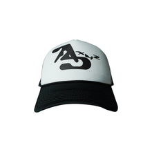 Load image into Gallery viewer, Aphex Twin Trucker Hat