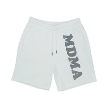 Load image into Gallery viewer, MDMA Shorts Heather Gray