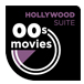 Hollywood Suite 00s