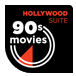 Hollywood Suite 90s