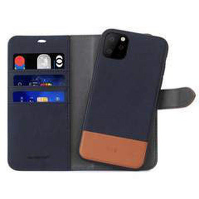 iPhone 11: 2 in 1 Wallet Case - Jump.ca