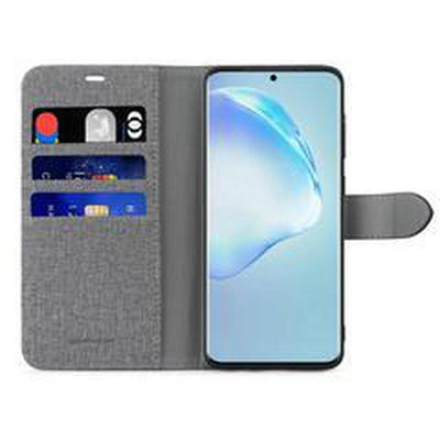 Samsung Galaxy S20 Ultra: 2 in 1 Wallet Case - Jump.ca