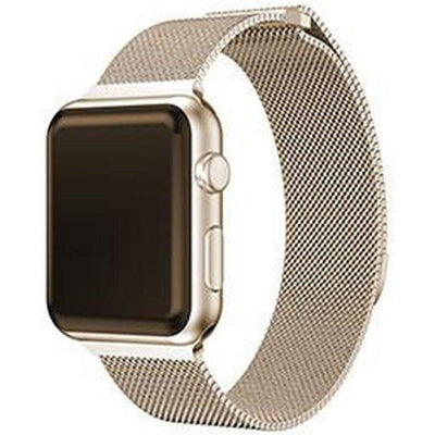 Spectra Watch Band - Jumpca1