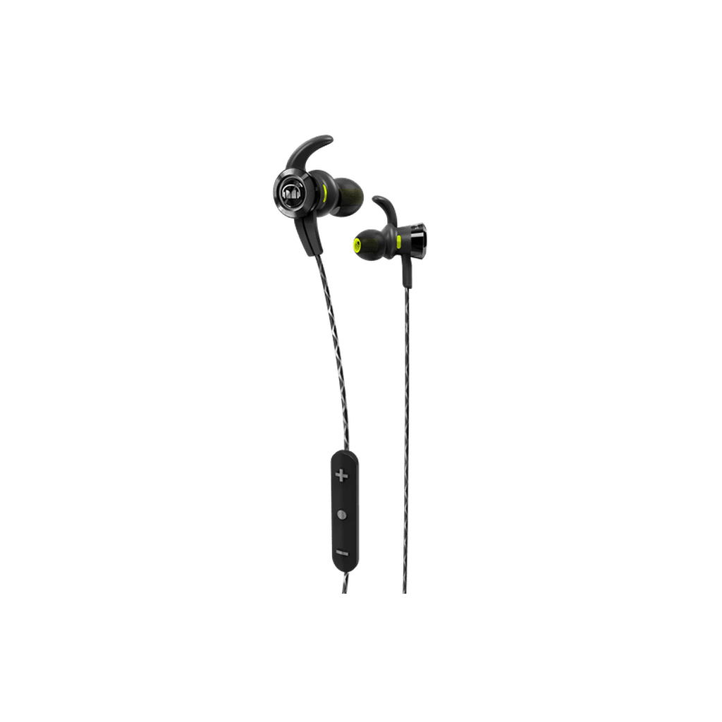 iSport Victory (In-Ear) - Jump.ca