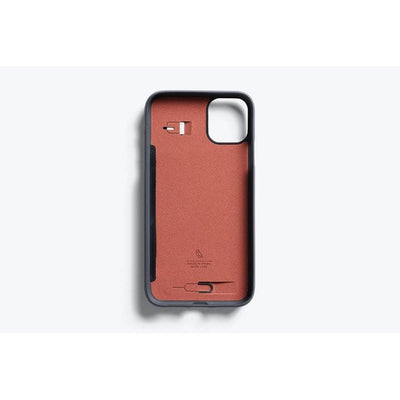 iPhone 11 Pro Max: 3 Card Case - Jumpca1
