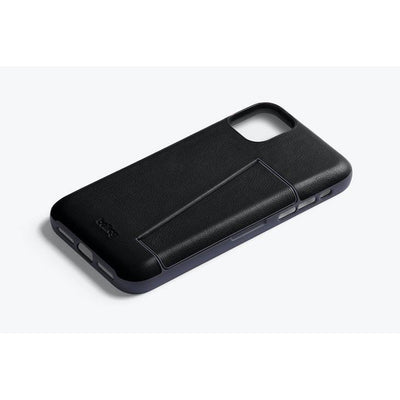 iPhone 11: 3 Card Case - Jumpca1