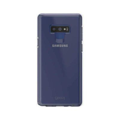 Samsung Galaxy Note 9: Piccadilly - Jumpca1