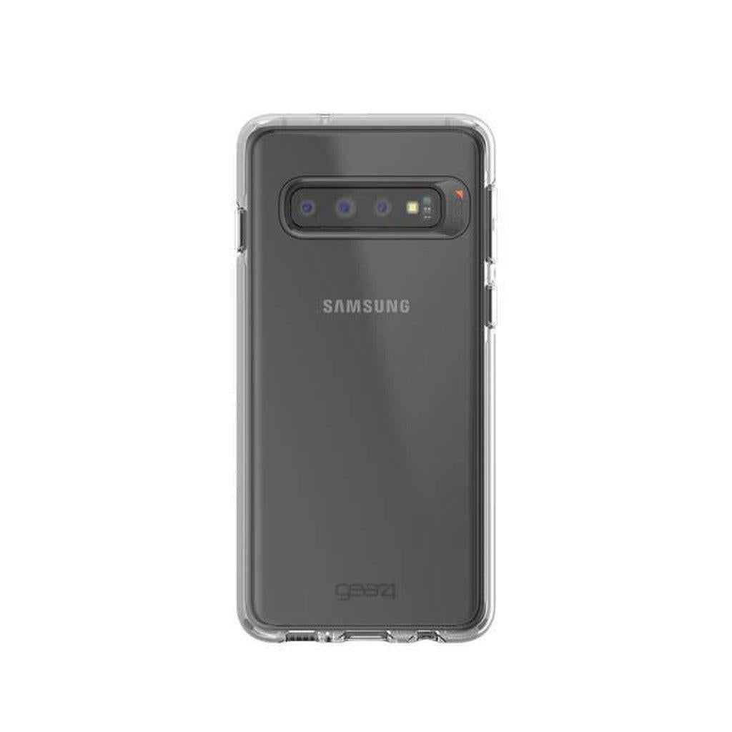 Samsung Galaxy S10: Crystal Palace - Jumpca1