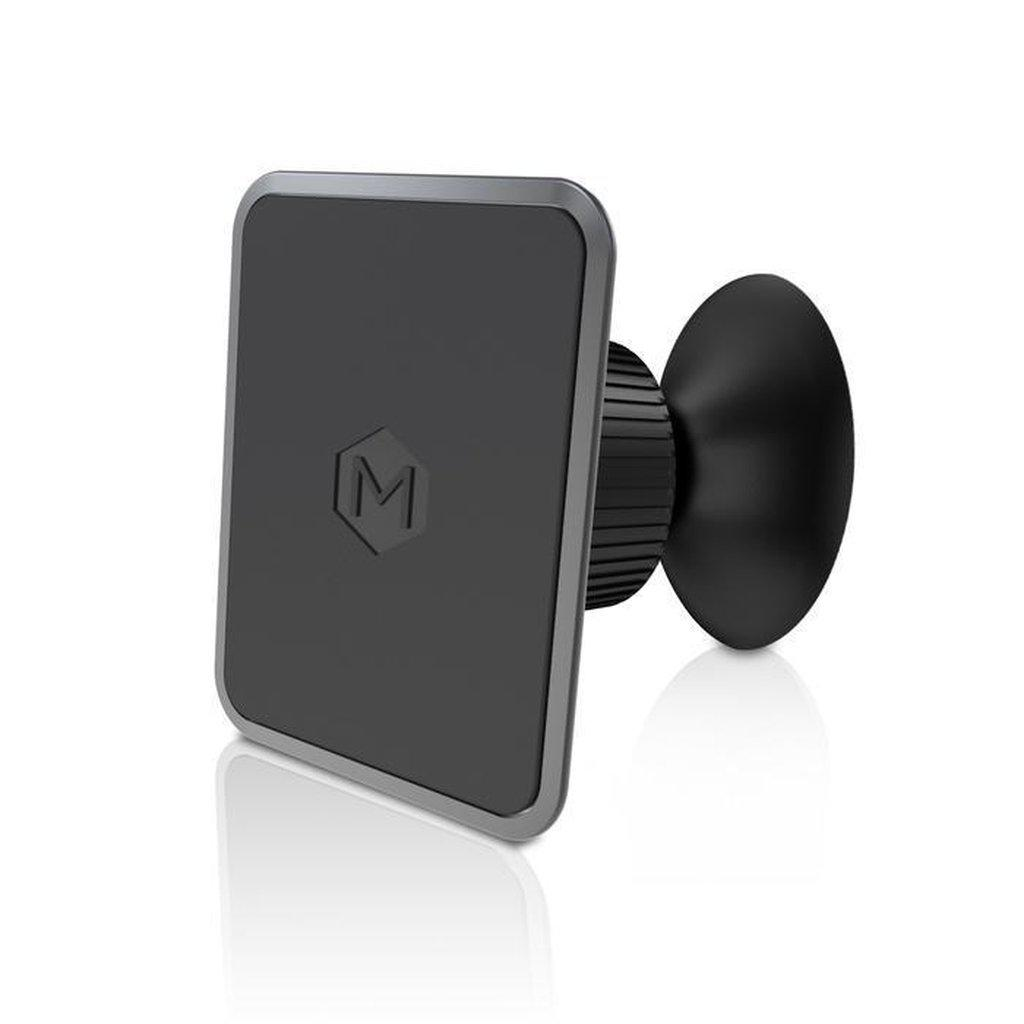 Simpl Touch: Magnetic Dash Mount - Jumpca1