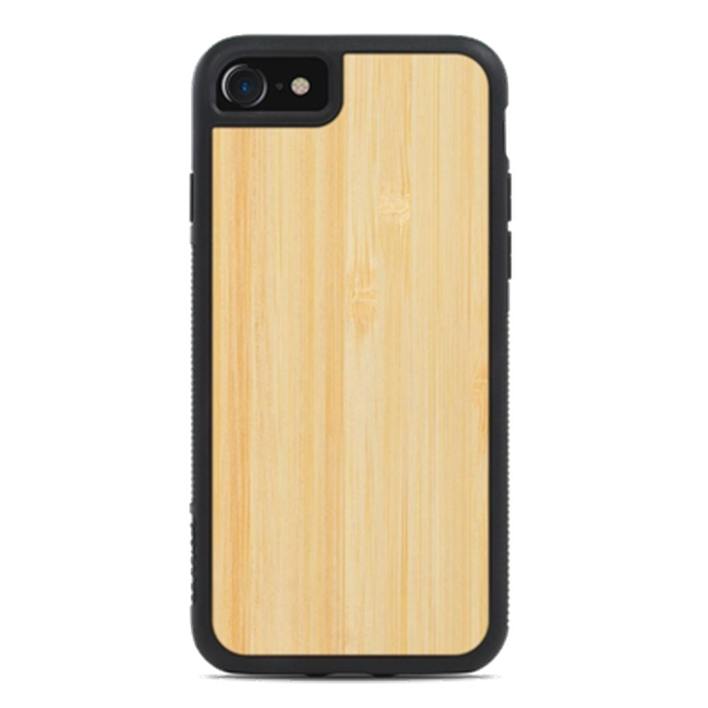iPhone SE/8/7: Carved Cases - Jumpca1