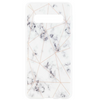 Samsung Galaxy S10: Marble Case - Jumpca1