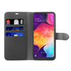 Samsung Galaxy A50: 2 in 1 Wallet Case - Jumpca1