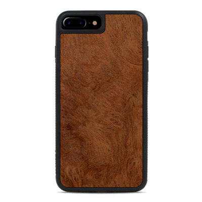 iPhone 8+/7+: Carved Case - Jumpca1