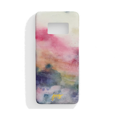 Samsung Galaxy S8: JMS Cases - Jumpca1