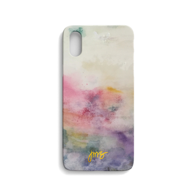 iPhone X/XS: JMS Cases - Jumpca1