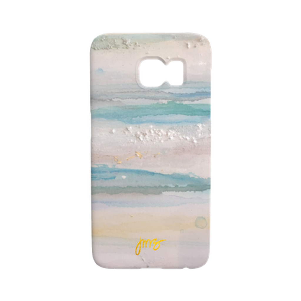 Samsung Galaxy S7: JMS Cases - Jumpca1