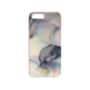 iPhone SE/8/7: JMS Cases - Jumpca1