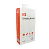 Charging Bundle Kit - Jumpca1