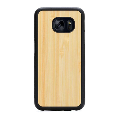 Samsung S8+: Carved Cases - Jumpca1