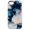 iPhone SE/8/7: JMS Pro Cases - Jumpca1